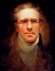 Peale, Rembrandt (1778-1860) - 1828 Self Portrait (Detroit Institute of Art) (RasMarley) Tags: portrait selfportrait 19thcentury american painter neoclassical realism 1828 peale 1820s rembrandtpeale