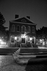 DSC_1598_1 (mdpayne) Tags: fall boston ma picis october2007