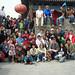 016pbig group photo