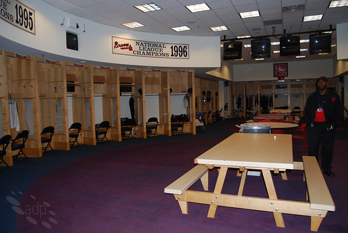 Braves_lockerroom[2008]