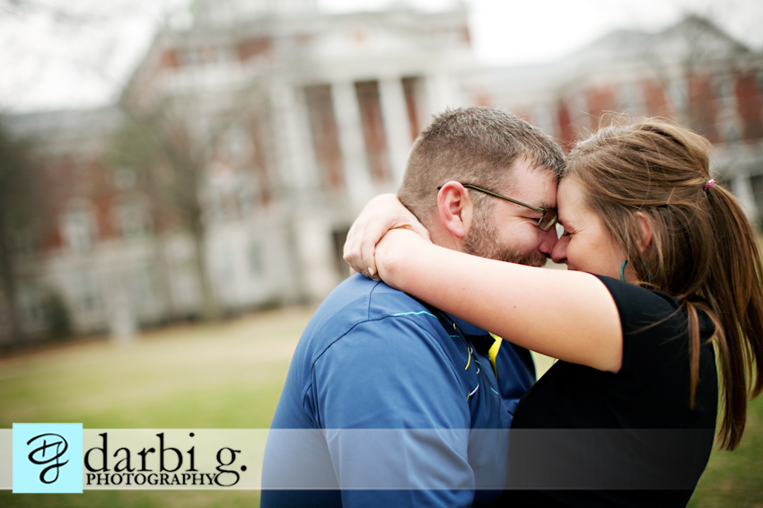 Abby-Justin-engagement-photos-014-h