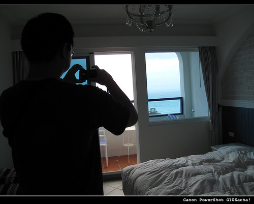 七星潭海景飯店054