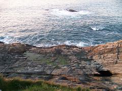 arroxo 4 (mondigo572) Tags: asturias galicia galiza lugo faros ribadeo