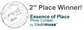 2ndplace_badge