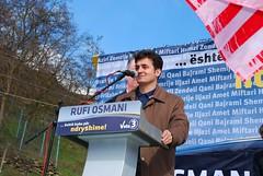 DSC_2955 (RufiOsmani) Tags: macedonia change albanian elections 2009 kombi osmani gostivar rufi shqip flamuri maqedoni gjuha rufiosmani zgjedhje ndryshime politike
