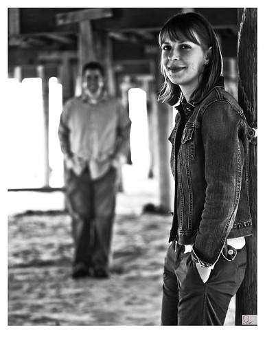Jenny & Owen - 05