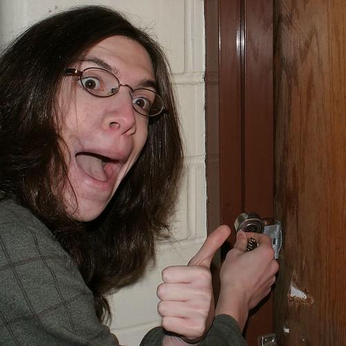 lockdoor2