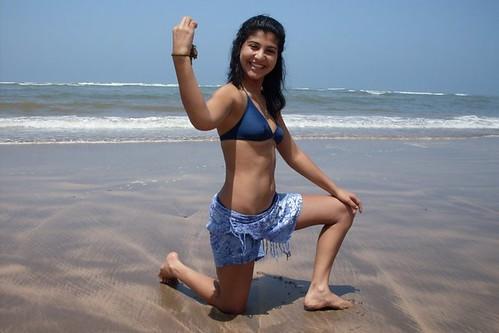 Question interesting, Beach tunise nude authoritative