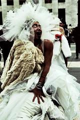 The happy day (mschiltz01) Tags: sanfrancisco california film groom bride xpro nikon kodak crossprocess f100 weddingdress e100vs civilrights 52 prop8