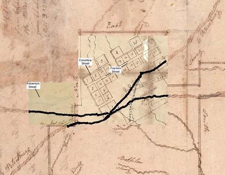 Composit UNC map detail2