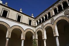 Stelle della Ristorazione 2009 a Salerno. Associazione Professionale Cuochi Italiani.