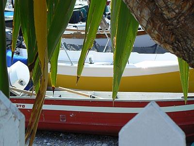 bateaux colorés.jpg