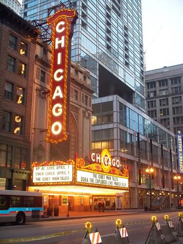 3.22.2009 Chicago (106)