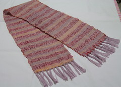 firstweaving