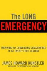 TheLongEmergency_op_532x800