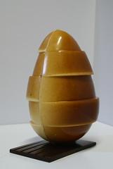 Uova di Pasqua 2009. Mario Ragona