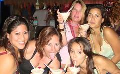Set Me Free @ Habana Cafe (Tulum) (HabanaCafe) Tags: girls party wild music house beach beautiful set bar club night mexico fun disco happy noche bestof riviera dj fiesta dancing top lounge drinking playadelcarmen parties clubbing tulum partying best entertainment fete latin techno rave chicks cancun latino nightlife top10 habana rivieramaya djs nuit plage quintanaroo routard skybar backpakers bpm habanacafe cubanbar skybarhabanacafe
