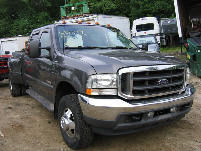 2003 ford truck pickup recent arrivals f350 superduty