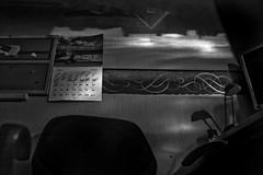 Inside The Outside World I (Joshua Wyborn) Tags: world camera outside chair missing simone desk joshua room pinhole calender 5d inside the i joshuawyborn joshuawybornphotographiccom insidetheoutsideworldi obsurea cameraobscurea