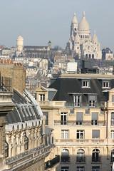 Paris-2003-12-b-068 (Sambaphi) Tags: paris france sacrcoeur toits