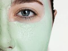 Jurlique Organic Facial 2