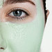 "Jurlique Organic Facial 2<br /><span style=""font-size:0.8em;"">All of the benefits of the Foundry Signature Organic Facial, but includes extractions and a glomineral make-up application.  Especially helpful for those with congested follicles (blackheads or comodones)  Plus a great way to try our glomineral make-up! $145/80min</span> • <a style=""font-size:0.8em;"" href=""http://www.flickr.com/photos/40929849@N08/3763643058/"" target=""_blank"">View on Flickr</a>"