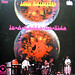 1.968 - Iron Butterfly