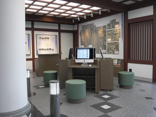 奈良市総合観光案内所-12