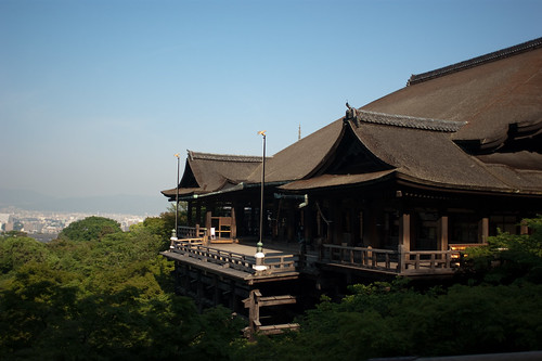 Kyoto-Kiyomizudera-2009-2