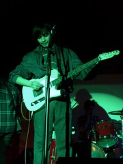 Fother Muckers (   Stephanie Mller   ) Tags: rock pub bongo temuco muckers fother