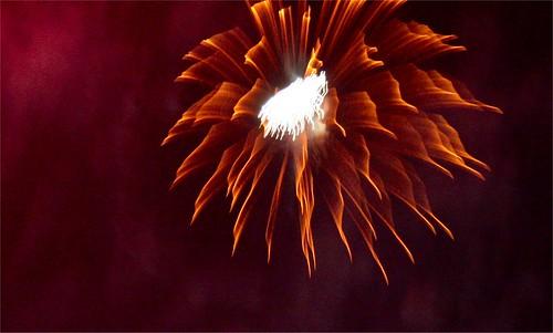 2009 1er août - fêtes de Genève (6)