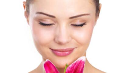 cortes de cabelo-femininos