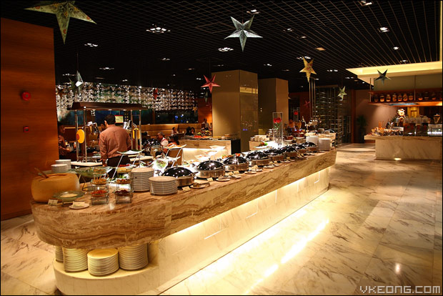 main-buffet-section