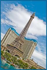 Bonjour Las Vegas