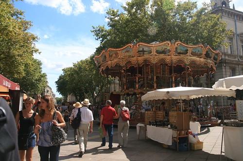 2009-08-02 Avignon 038