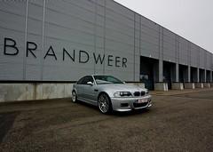 BMW E46 M3 SMG (Sas & Rikske) Tags: canon bmw m3 smg efs brandweer 1022 e46 bmwm3 bmwmotorsports canon1022efs bmwmotorsport riksketervuren brandweersinttruiden