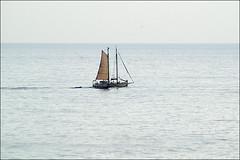 . (Funesphoto) Tags: costa de boats barca barcas v2 barques emporda calella palafrugell brav funesphoto dsc9021