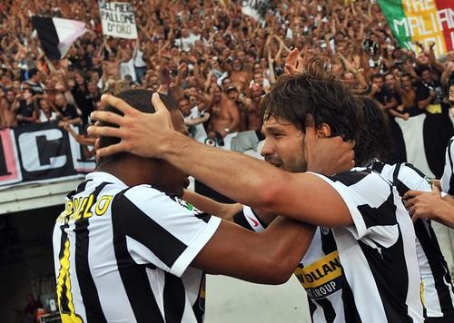 http://juventuscalcio.blogspot.comPar2743483 by Juventus Calcio.