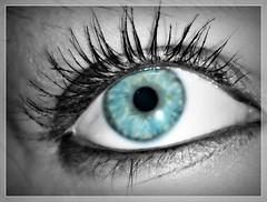 laut (Paint_Pastel) Tags: eye auge