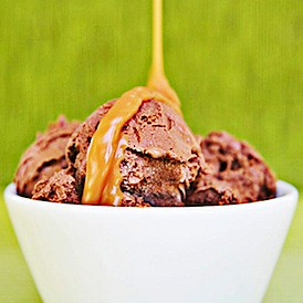 Mocha-Ice-Cream-Square2.jpg