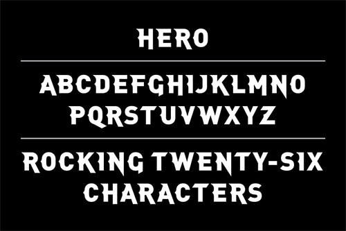 hero_4 620b
