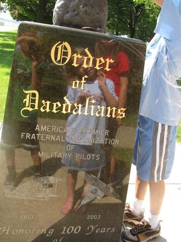 terrell owens Bilder. Owens Dennys Rodriguez - Info zur Person mit Bilder, News amp; Links - Personensuche Yasni.com