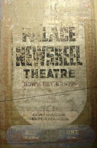 Pala-Newsreel-Theatre