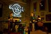 Pink Floyd (Luis Eduardo ®) Tags: music rock night fun sing hardrock luismosquera