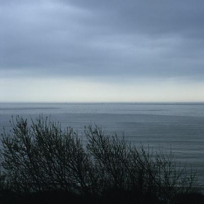 Solent horizon 3