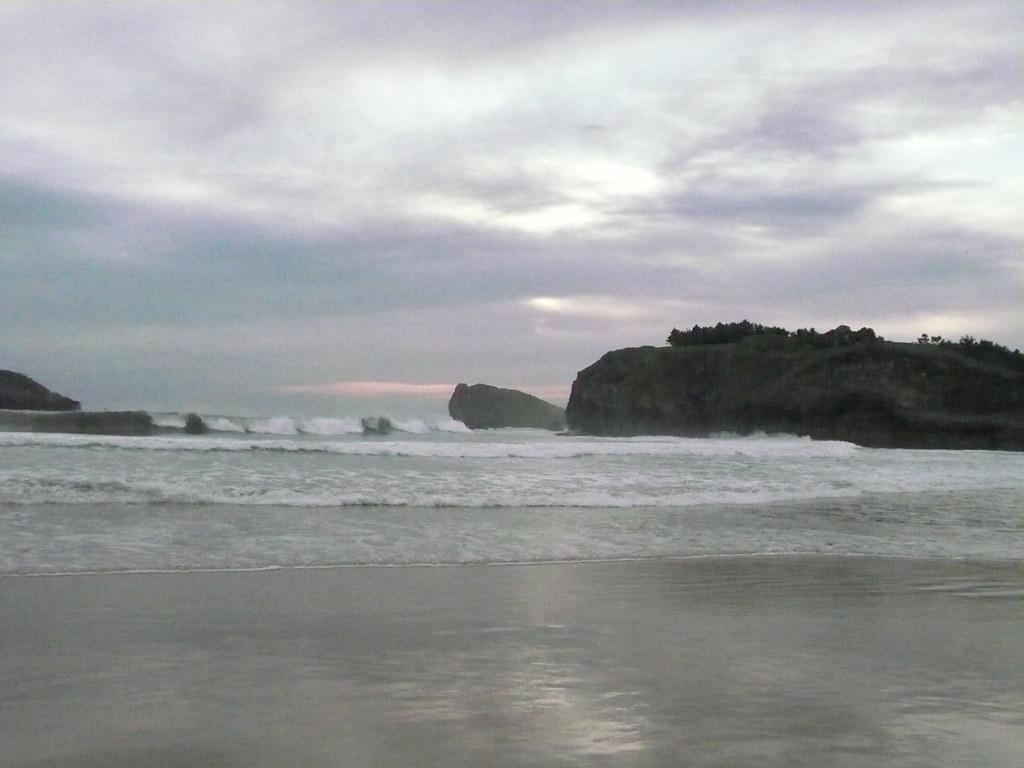 asturias14