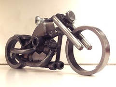 Bike 86 006