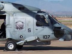 Sikorsky SH-60B Sea Hawk 162134 (jackmcgo210) Tags: sikorsky seahawk sh60b kiwa hsl49 162134 sikorskysh60bseahawk