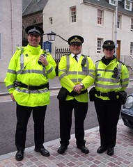 Kirking of the Council - City of Inverness Scotland  - Northern Constabulary staff [EXPLORED] (conner395) Tags: scotland highlands alba scottish police escocia highland scot scotia polizei szkocja caledonia policia conner inverness scots esccia schottland polis schotland polizia pipeband ecosse politi politie scozia policja skottland politsei policie skotlanti polisi skotland policija royalbritishlegion    polisie northernconstabulary policepipeband politia scottishpolice churchparade kirking  invernesscity daveconner scottishtradition capitalofthehighlands northernconstabularypipeband highlandscots conner395 cityofinverness  northernconstabularycommunitypipeband highlandcapital northernconstabularypipebandinverness davidconner daveconnerinverness daveconnerinvernessscotland capitalofscottishhighlands capitalofthescottishhighlands capitalofhighlandsofscotland burghofinverness policescotland capitalofthehighlandsofscotland  capitalhighlands capitalofhighlands