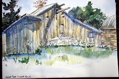 picchetti ranch